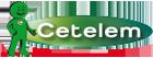 Logo od Cetelem půjčka