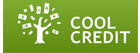 LOGO od COOL Credit - půjčka