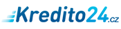Logo od Kredito24