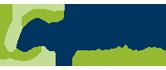 Logo od ACEMA Credit