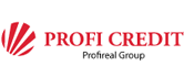Logo od PROFI CREDIT