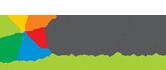 Logo od Vitacredit půjčka