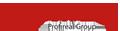 Nebankovní půjčka Proficredit - až do 166 000 Kč