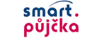 LOGO od Smart Půjčka - půjčky