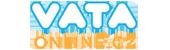 VATA Online Půjčka